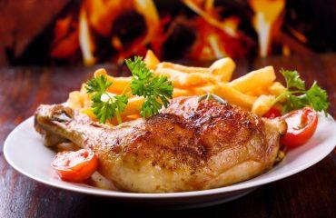 Half-a-BBQ-Chicken-Meal-Deal