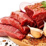 daging steak terbaik