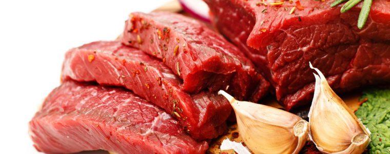 8 Tips Memilih Daging Steak Terbaik
