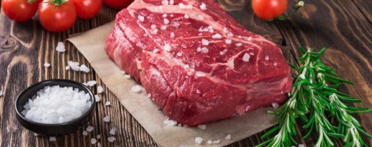 Yuk Kenali 8 Jenis Daging Steak dan Perbedaannya