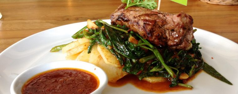 resto steak terbaik jakarta