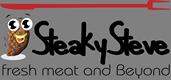 SteakySteve