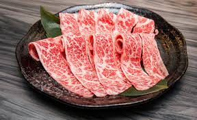 steak termahal di dunia - steakysteve