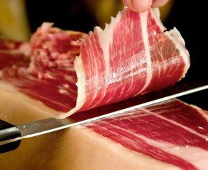 daging termahal di dunia - steakysteve