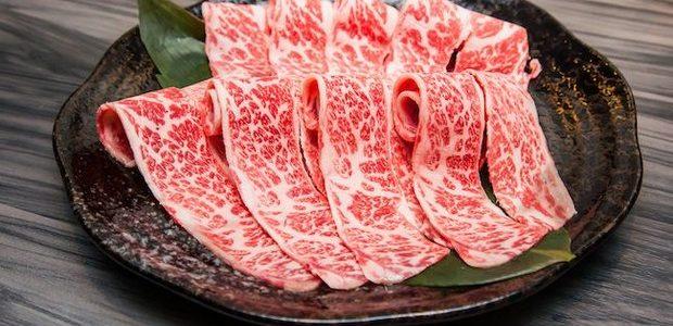 dagingdaging termahal di dunia - steakysteve termahal di dunia - steakysteve