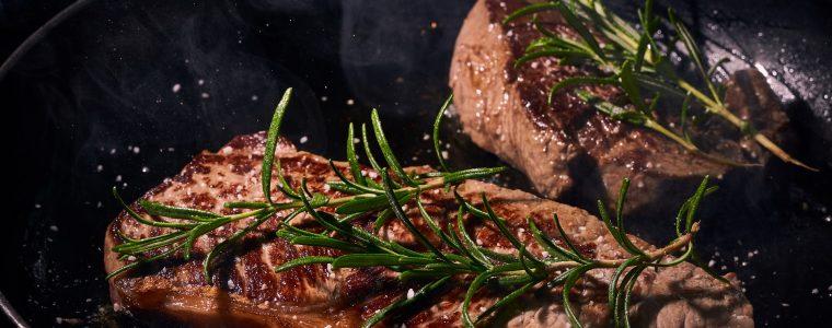 3 Resep Steak Daging Sapi Terlezat