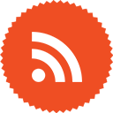 Open RSS Feed